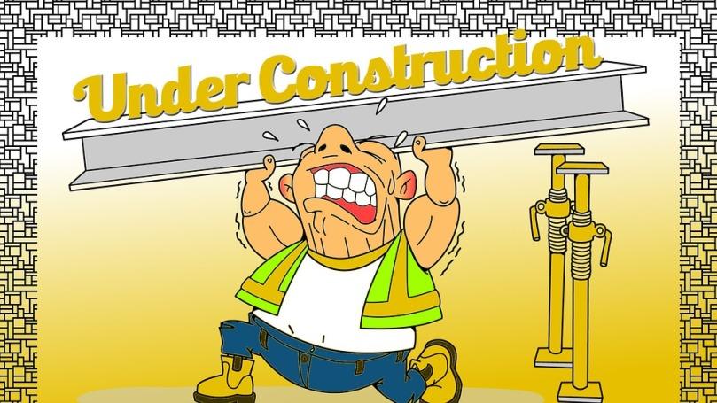 under-construction-1550234_960_720