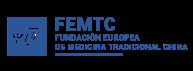 FEMTC - Fundación europea de Medicina Tradicional China