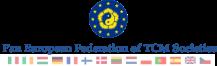 Logo PEFOTS