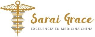 Sarai Grace | Excelencia en Medicina China