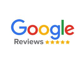 Logo reseña google Sarai Grace | Excelencia en Medicina China