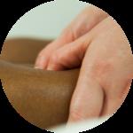 Masaje Terapia