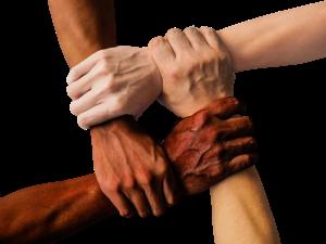 Acupuntura Comunitaria - Terapia grupal